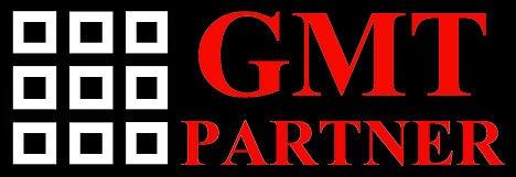 GMT Partner
